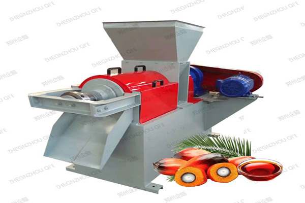 peanut oil press, sunflower seed oil press