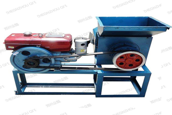 china mustard physical oil expeller machine - china oil