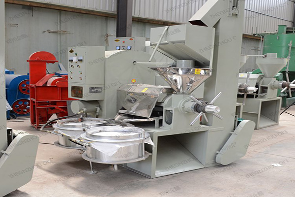 castor oil press machine, castor oil press machine suppliers