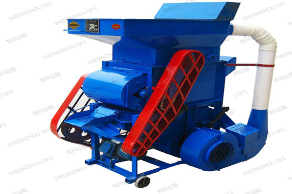 good price castor oil press for sale|screw expeller machine