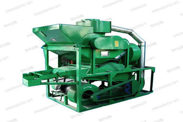 china 800kg per hour soybean oil press machine-c - china