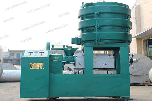 china peanut oil press machine, peanut oil press machine