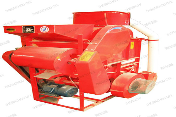 china lowest price seed oil making machine for small business