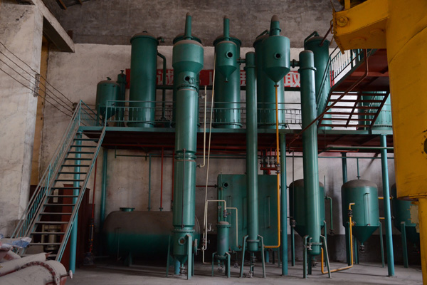 peanut oil press machine, soybean oil extraction plant