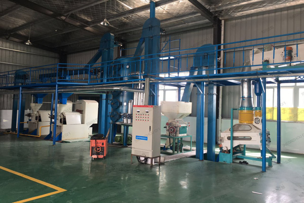 china edible oil press machine, oil refinery machine - china