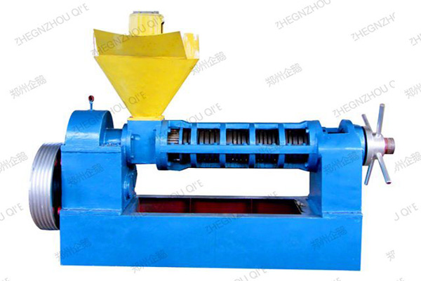 china soybean oil press, soybean oil press manufacturers