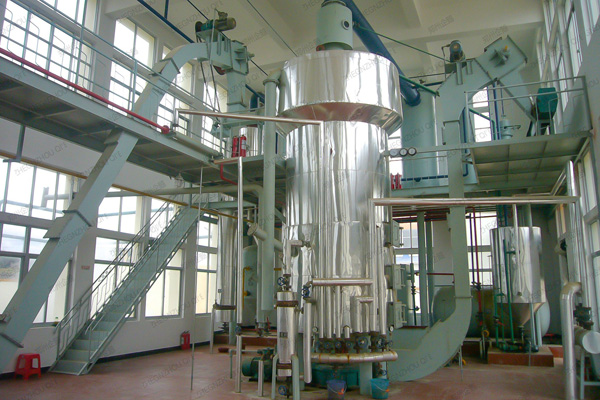coconut oil pressing machine for sale|low cost & premium quality