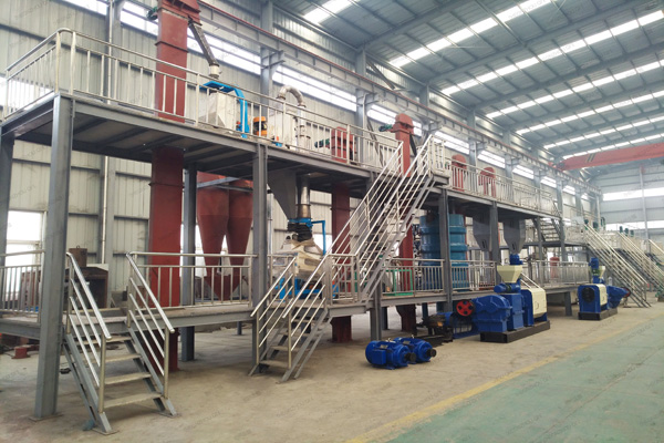good price castor oil extraction machine manufacturer & supplier