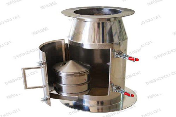 yzyx168 spiral oil pressing machine