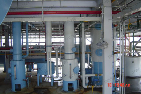 peanut oil making machines for sale|best manufacturer