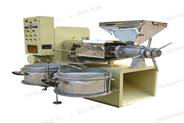 china soybean oil press machine, soybean oil press machine