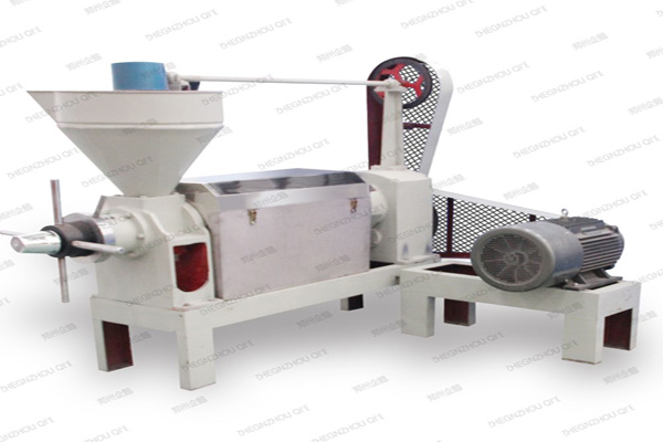 good price screw oil press machine expeller for vegetable oil