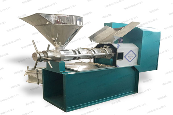 soya bean oil complete processing equipment manufacturer