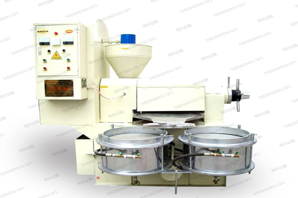 seed oil extraction machine, seed oil extraction machine
